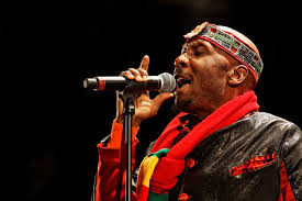 Daftar 10 Lagu Reggae Terbaik Jimmy Cliff