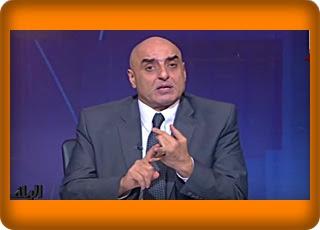 برنامج الملف حلقة الثلاثاء 19-7-2016 مع الكابتن عزمى مجاهد