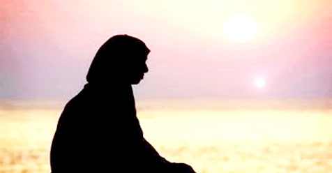 Kisah Wanita Madinah Yang Bertaubat Karena Telah Melakukan Zina di Zaman Rasulullah