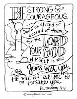 scripture coloring pages # 17