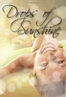 Add DROPS OF SUNSHINE by Tricia Copeland to Goodreads!