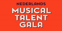 Nederlands Musical Talent Gala