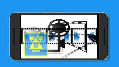 Aplikasi Pengedit Video Terbaik Untuk Android