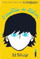 http://coisasdeumleitor.blogspot.com.br/2015/05/resenha-o-capitulo-do-julian-uma.html