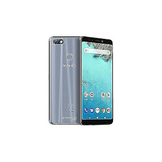 Inifinix Note 5 price and spec