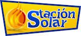 Radio Estación Solar Pasco en vivo