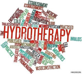 hydrotherapy-www.healthnote25.com