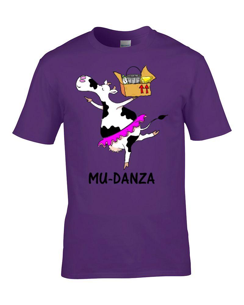 http://www.lacamisetaoriginal.com/para-hombre/danza-p-7120.html