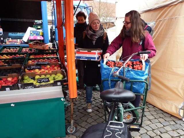 foodsharing,foodsaver,lebensmittelretten,fahrrad,osnabrück,fairteiler
