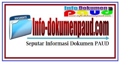 Download Contoh Soal UKK SD Kelas 3 Semester Genap - Info-dokumenpaud