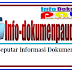 Download Contoh Soal UKK SD Kelas 3 Semester Genap - Info-dokumenpaud.com