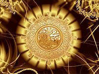 Waraqah Bin Naufal Memantapkan Hati Rasulullah ﷺ