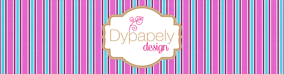 Dypapely Design