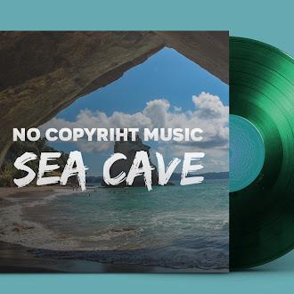 NO COPYRIGHT MUSIC: Derty - Sea Cave