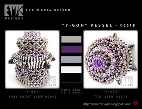 Keiser Designs on Pinterest: