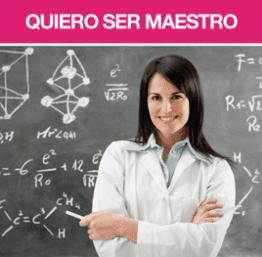 listado de convocados prueba de conocimientos específicos quiero ser maestro 5