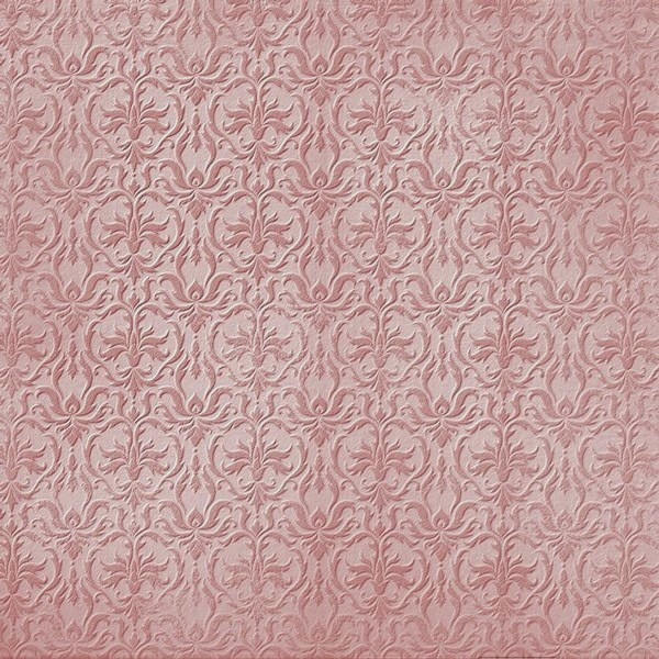 Animal Print Pink Wallpaper Quinceanera Pretty Images In Pink Oh My Quinceaneras