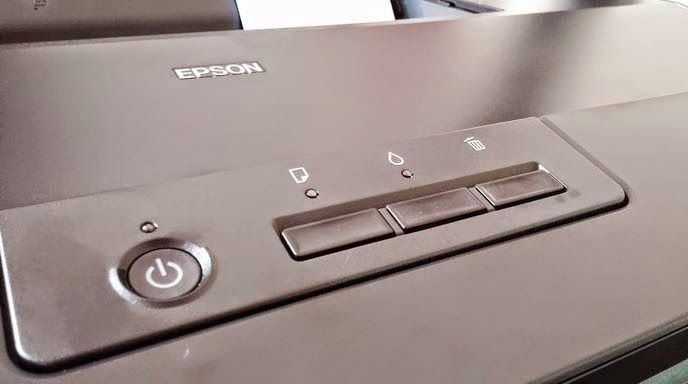 epson r1800 printer review