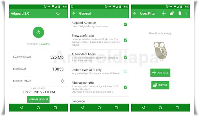 adguard-premium-apk-screenshots-androidiapa