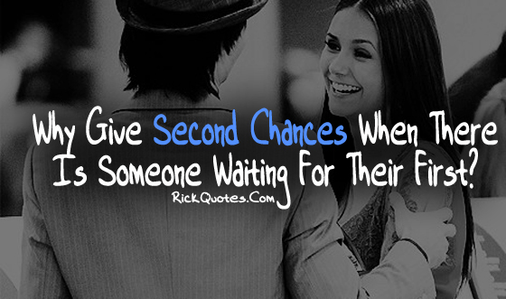 Life Quotes | Waiting For Their First