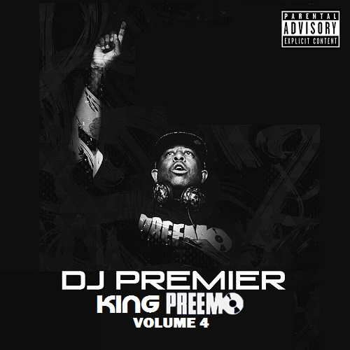 Producto ilcito exclusive bootlegs usa mediafire mega dj premier king preemo vol 4 malvernweather Images