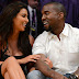 Kanye West on Kim Kardashian:She just loves me without demanding my money