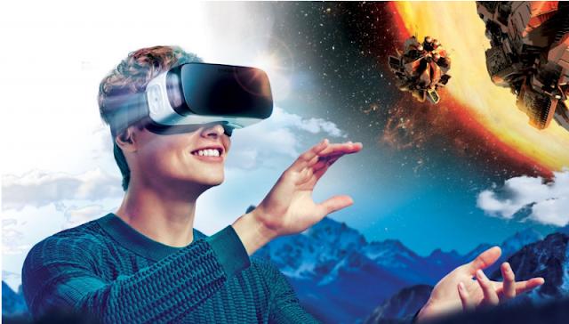 virtual reality,virtual reality video,ভার্চুয়াল রিয়েলিটি,virtual reality ict,virtual reality games,virtual reality scary,virtual reality funny,what is virtual reality,virtual reality robots,eiskool virtual reality,virtual reality in bangla,virtual reality gameplay,virtual reality lets play,virtual reality funny moments,virtual reality zombie survival,what is virtual reality in bangla