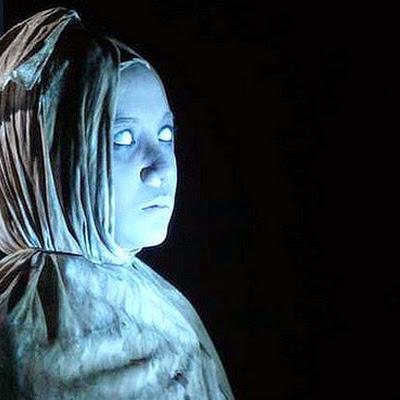 Cerita Hantu Tanda Akan Adanya Penampakan Hantu Pocong Di Sekeliling Kamu