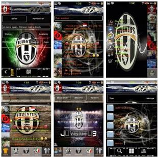 Bbm Mod Juventus FC