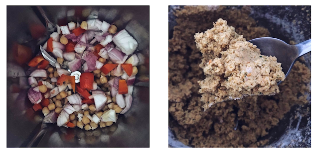 recette-health-vegan-falafels-pâte