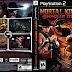 Baixar - Mortal Kombat: Shaolin Monks [PTBR][PS2]