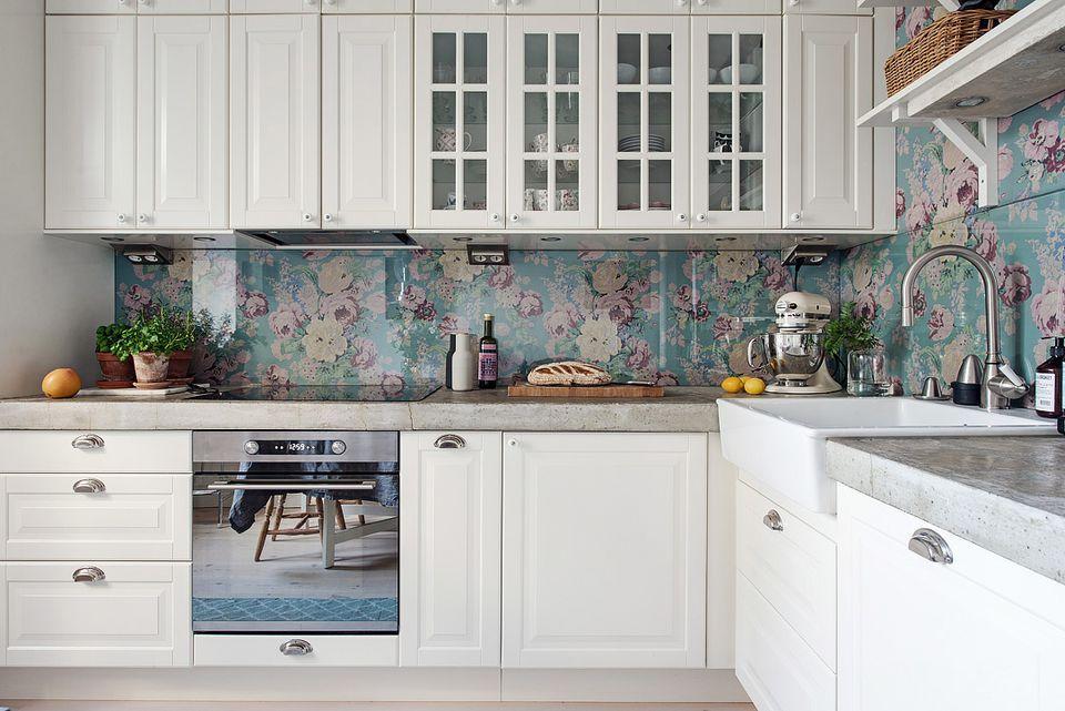 Interior Design Kitchen Kertasfthmb.tqn.com