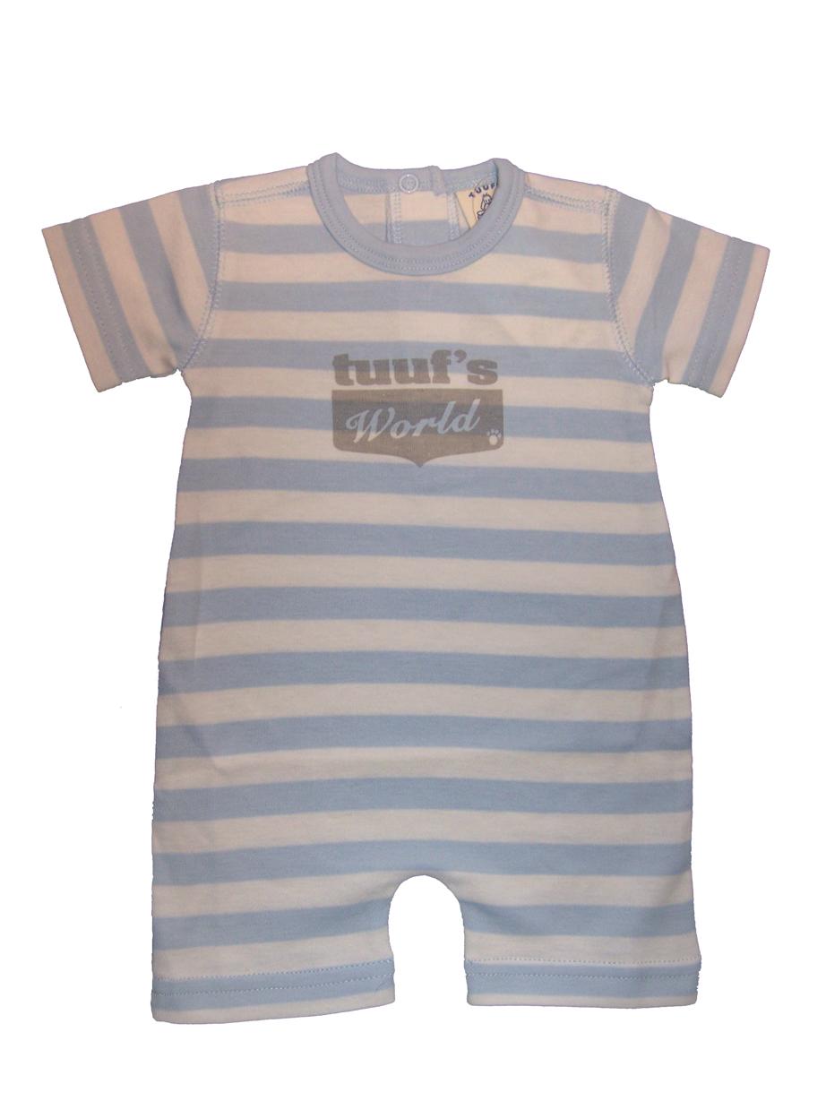 Leuke Babykleding.Ukkieboe Babykleding Voor De Allerkleinsten Ook Prematuur