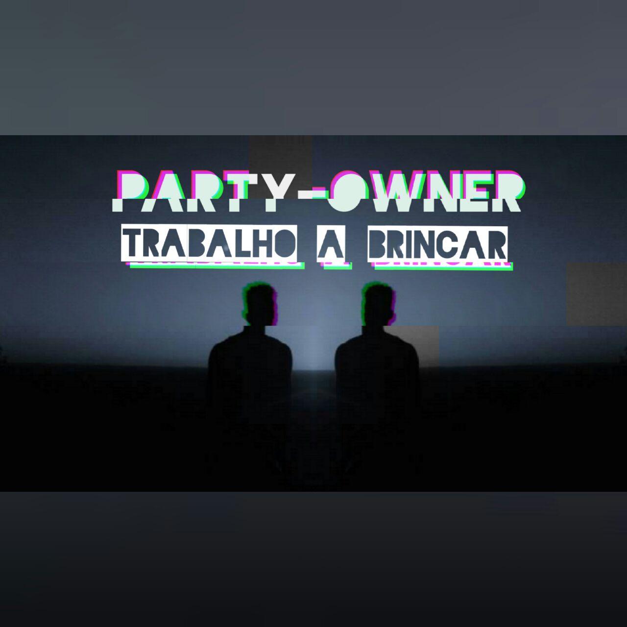 Post Malone Better Now Baixar Mp3: Trabalho A Brincar (2018) [Download