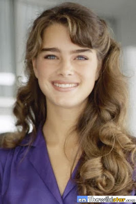 The life story of Brooke Shields, an American fashion model and actress.