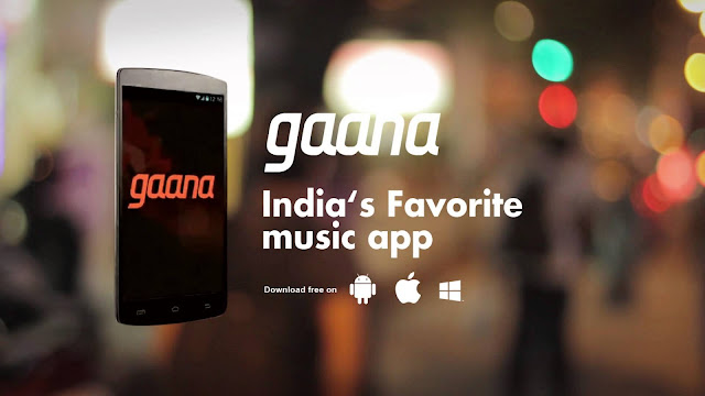 thisnthat, gaana app, gaana app review, best music app review, music app, delhi fashion blogger, indian blogger, indian travel blogger, luxuray life, live music streaming app,beauty , fashion,beauty and fashion,beauty blog, fashion blog , indian beauty blog,indian fashion blog, beauty and fashion blog, indian beauty and fashion blog, indian bloggers, indian beauty bloggers, indian fashion bloggers,indian bloggers online, top 10 indian bloggers, top indian bloggers,top 10 fashion bloggers, indian bloggers on blogspot,home remedies, how to