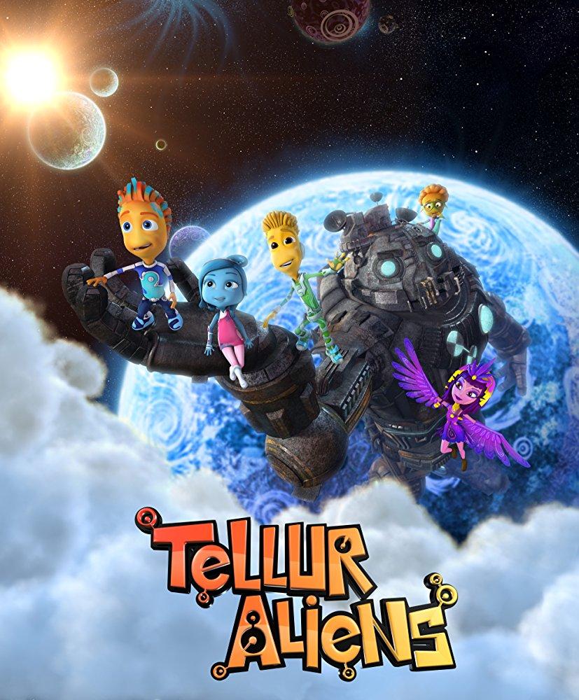 Avatar 2 Full Movie Watch Online: Tellur Aliens 2016 Full Movie Watch In HD Online For Free