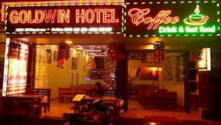 Goldwin-Hotel-Sapa