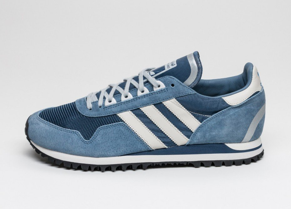 b1ff5e079bfd1 discount code for adidas zx 400 spzl shoes a38f6 5f4ca