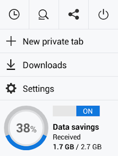 opera-browser-data-saver