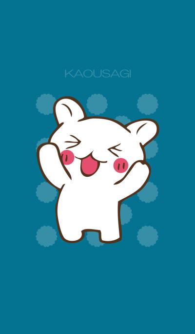 KAOUSAGI