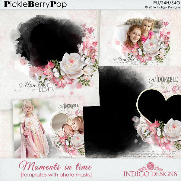http://www.pickleberrypop.com/shop/product.php?productid=42684