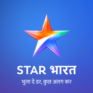 Star Bharat Runing And Upcoming Serial List