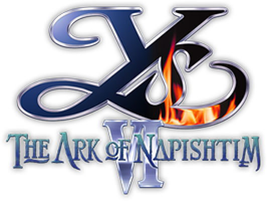 XSEED Action RPG