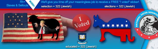https://2.bp.blogspot.com/--YmqoumFGeA/W7Y-mI2M6MI/AAAAAAAACPY/XkcseAgKF9A8ClvqjsK6Tob87pNzXvX4QCLcBGAs/s1600/i-voted-sticker-elections-322.jpg