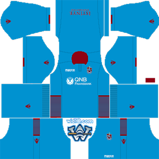 Trabzonspor Dream League Soccer fts 2019 forma logo url,dream league soccer kits, kit dream league soccer 2018 2019, Trabzonspor dls fts forma süperlig