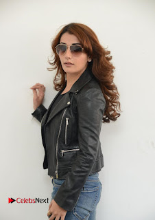 Actress Sonia Mann Latest Picture Gallery in Ripped Jeans  0016.jpg