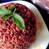 Manfaat Nasi Merah