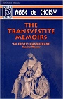 https://www.amazon.co.uk/Transvestite-Memoirs-Abbe-Choisy/dp/0720609151