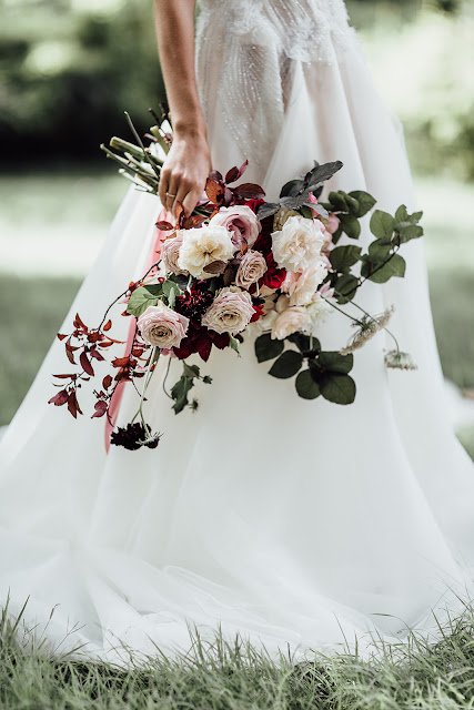 SONJA CENIC PHOTOGRAPHY FLORALS BRIDAL WEAR AUSTRALIAN DESIGNER WEDDINGS